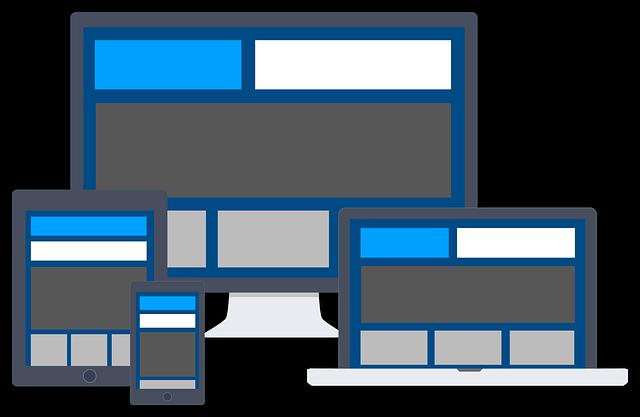 企业网站升级改版多少钱 一般需要定期改版吗